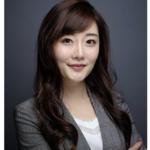 Michelle M.'s avatar