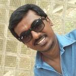 Tamil M.