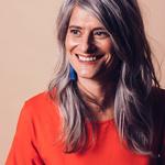 Meredith W.'s avatar