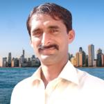 Mubashar A.'s avatar
