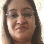 Dr.Sangeeta D.
