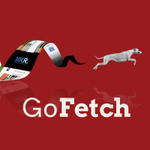 GoFetch S.