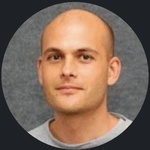 Alistair L.'s avatar