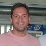 Nuno T.