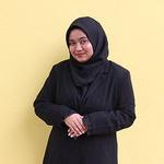 Nur Aisyah Y.'s avatar