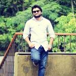 Ashik Ali's avatar