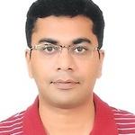Devesh G.