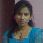 Jayasree S.