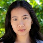 Rebecca U.'s avatar