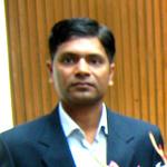 Prachand Kumar