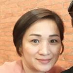 Vanessa T.'s avatar