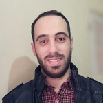 AbdElraouf S.'s avatar