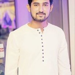 Zohaib A.