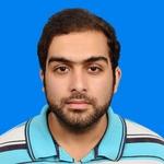 Saif Ullah