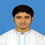 MD.ATIKUL ISLAM