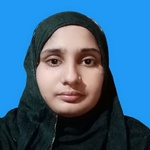 Uzma N.'s avatar