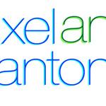 Pixelandpantone ..