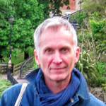 Richard K.