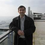 Vadim D.