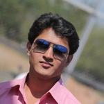 Harshad D.