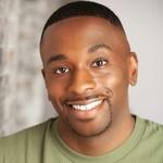Brian D.'s avatar