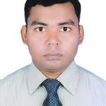Md.Iskander