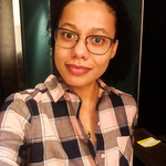 Vanessa W.'s avatar