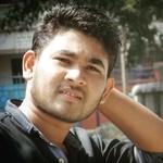 Miraj Ahmed