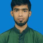 K M Sohanur R.