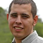 Javier Z.