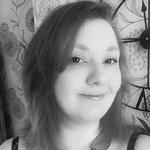 Samantha-Jayne's avatar