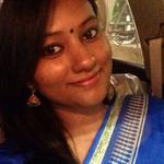 Sathya J.