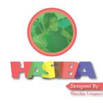 Hasiba L.