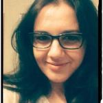Mileva B.