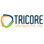 TriCore IT Solutions S.