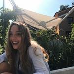 Valeria M.'s avatar