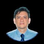 Felipe M.'s avatar