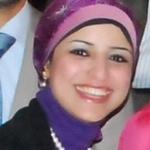 Marwa's avatar