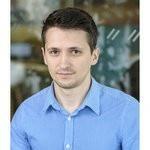 Nicolae C.'s avatar