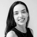Sara Isabella P.'s avatar