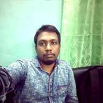 Prodip Kumar