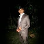 MD Shayan