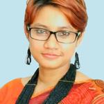 Sabira Sultana P.