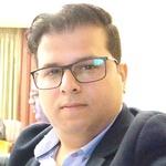 Arab K.'s avatar