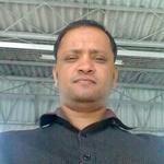 Gaurav Kansara
