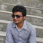 Ganesh Giri