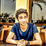 Mostafa K.