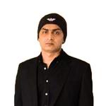 MD Shofiqul's avatar