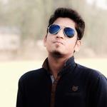 MD SABBIR RAHMAN K.
