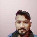 Sandeep W.